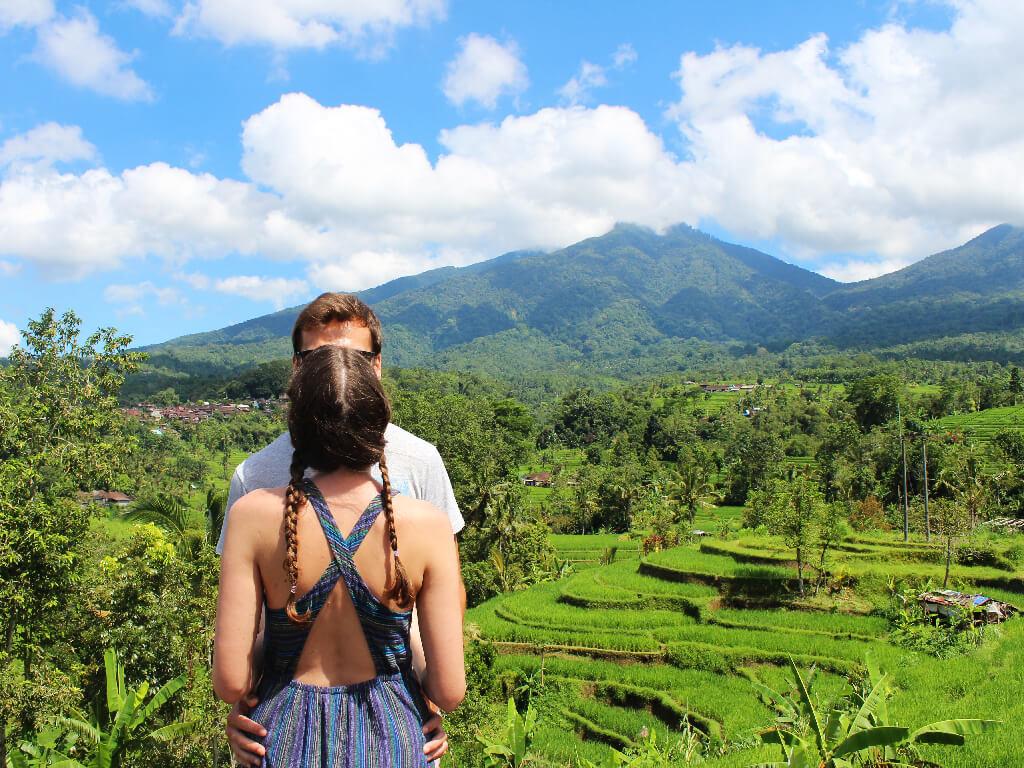 1_Bali