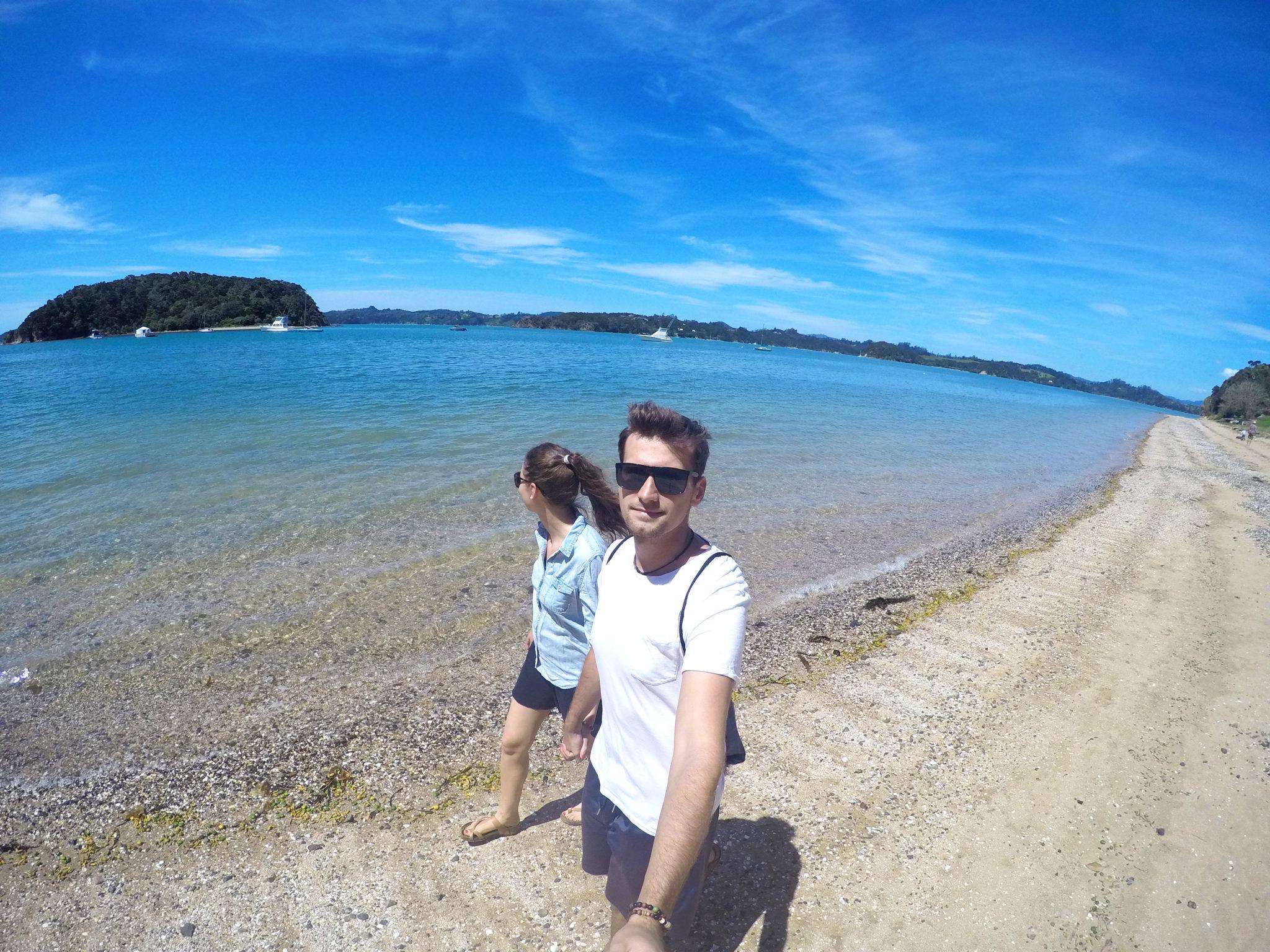 Nový Zéland Facebook: Z&Z Nový Zéland