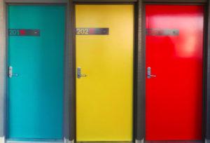 4_dveře