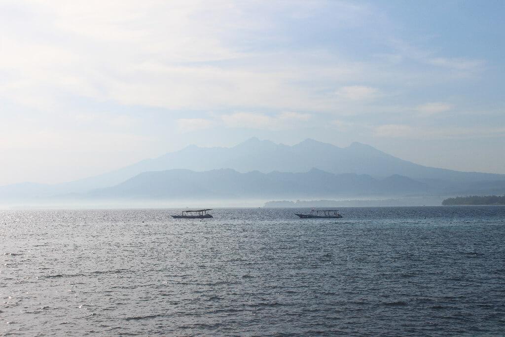 4_lodě_lombok