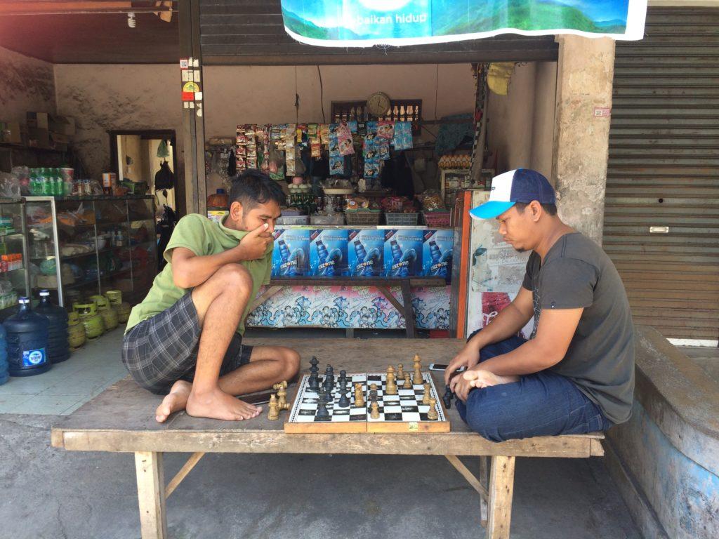 Balijci