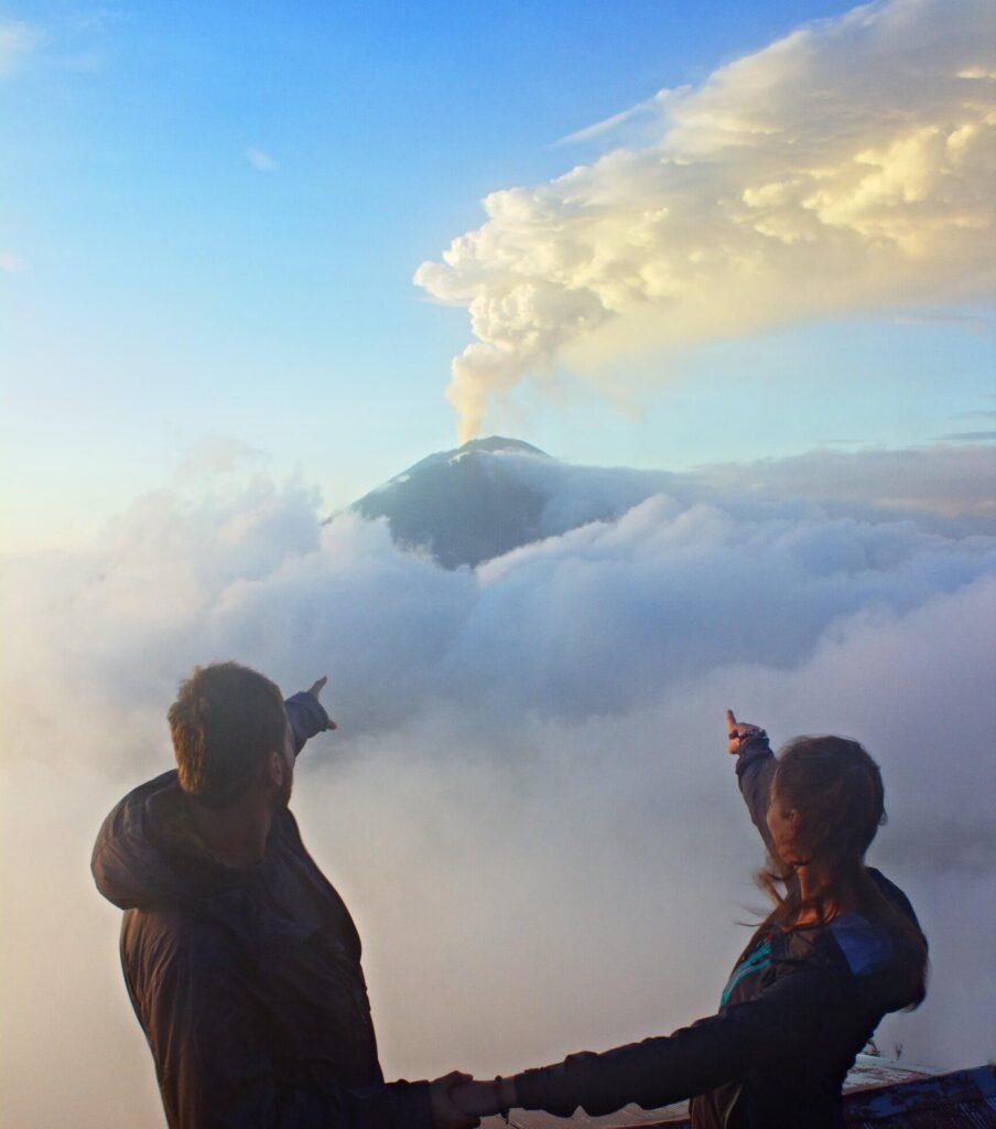 Agung_Bali