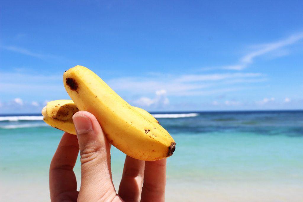 banány (1)