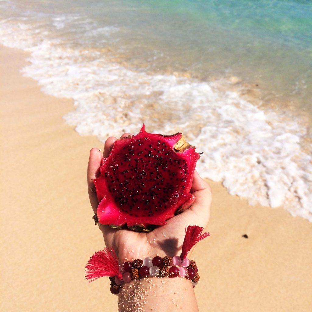 Draci_ovoce_Bali