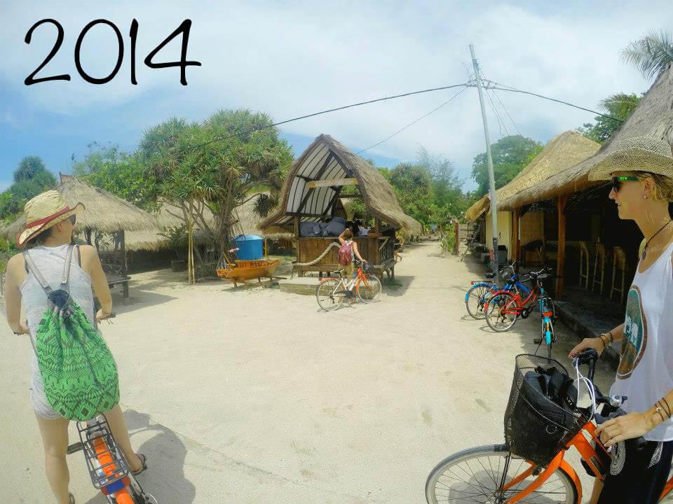 FOTO 2014_dovča