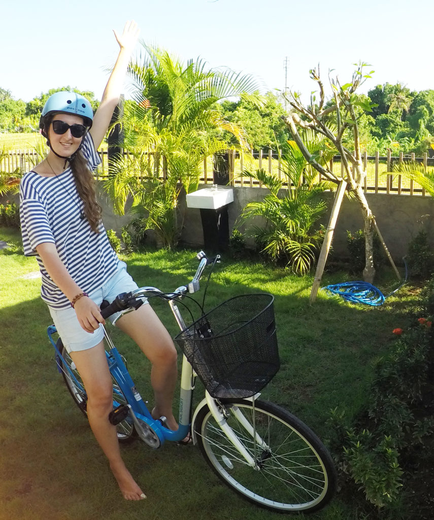 Z&Z na kole
