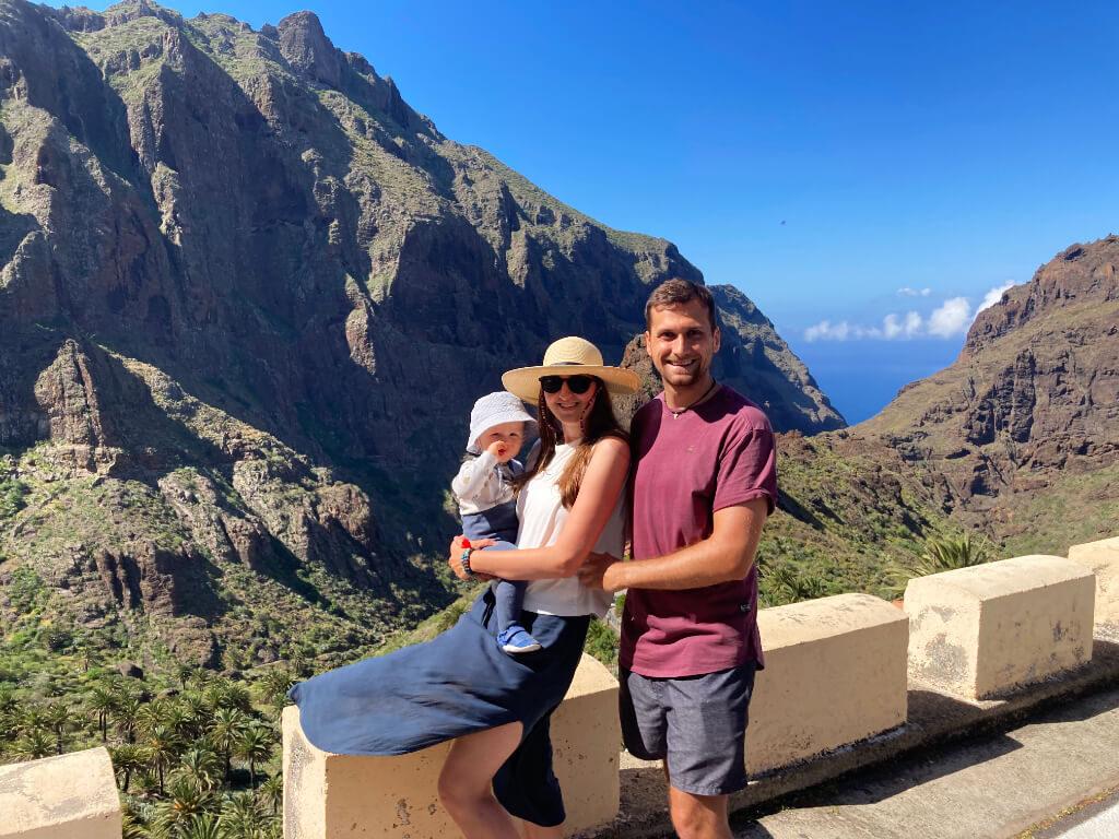 MASCA_Tenerife